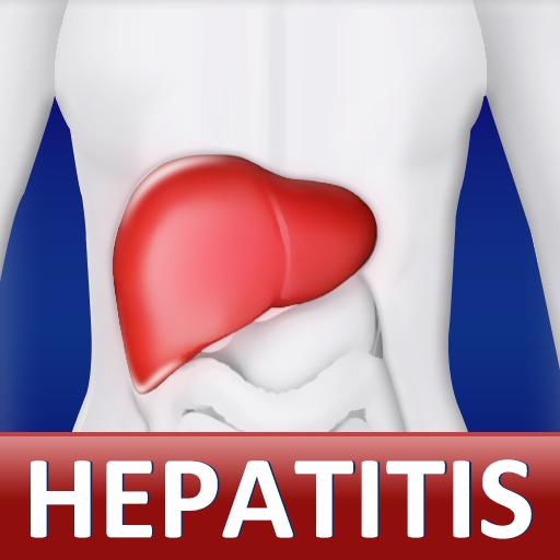 Mit kell tudnod a hepatitiszekről? - demonstudio.hu