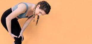 a nők csípőízületeinek fájdalmának oka)