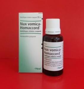 láb artrózis homeopátia kezelés)