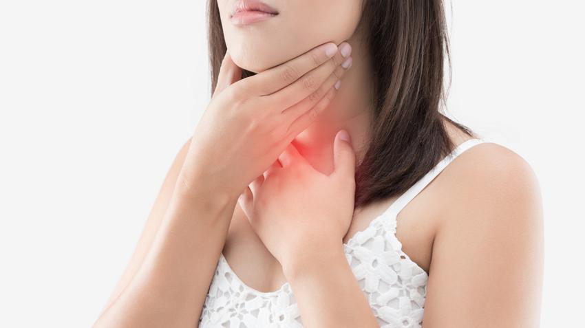 ízületi fájdalom oka rákos betegekben