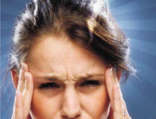 agyag ízületi fájdalmak áttekintésére)
