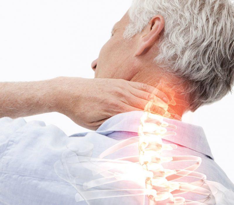 ízületi fájdalom infúzió