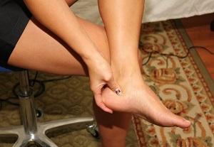 mit kell tenni az injekciók miatt az ízületek fájdalmán szteroid gyógyszer ízületi fájdalmak kezelésére