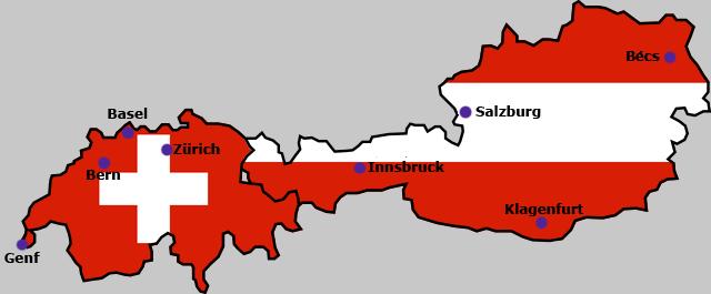 osztrák közös kenőcs)
