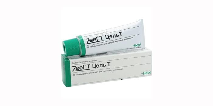 gyógyszerek a térd ízületeinek károsodására váll tabletták