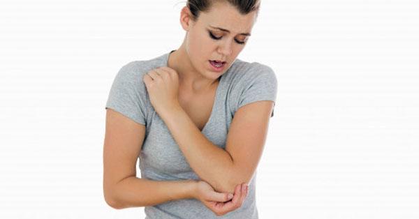 a jobb láb ízületi kezelése hogyan lehet enyhíteni a könyök ízületeinek fájdalmát