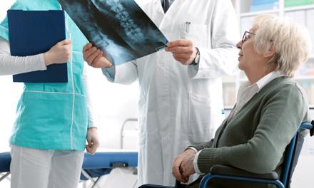 kötőszöveti betegségek fogászat