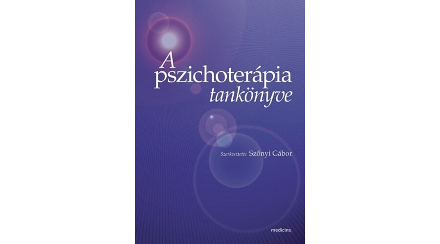 közös betegség tankönyv)