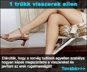 bölcs ízületi betegség esetén)