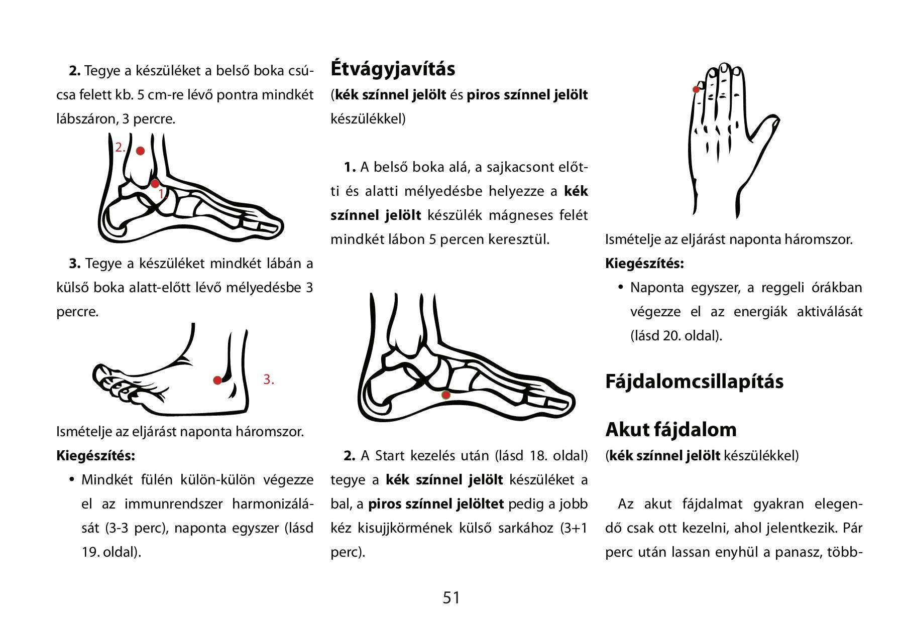 térd artrózisa 2 fokos kezelés térd lábízület