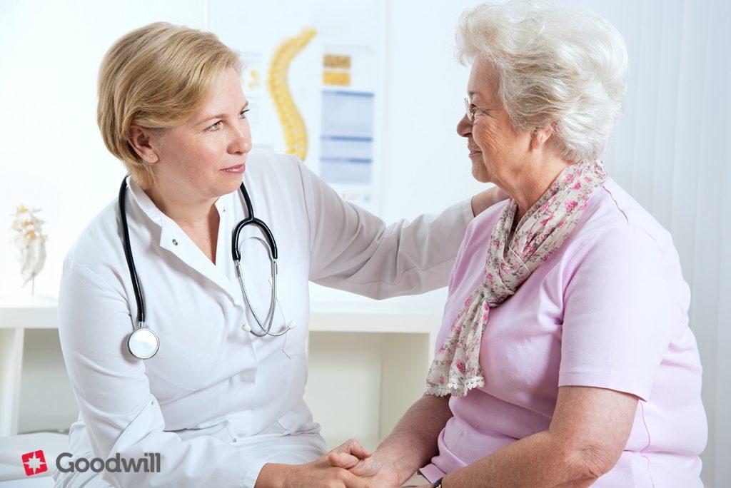 gonartrosis kezelése térdízület 3 fokos kezelése