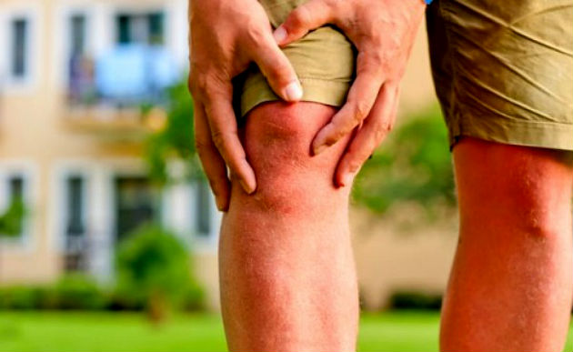Lábfájdalom – zsibbad, ég, gyenge vagy állandóan fáj? - fájdalomportádemonstudio.hu