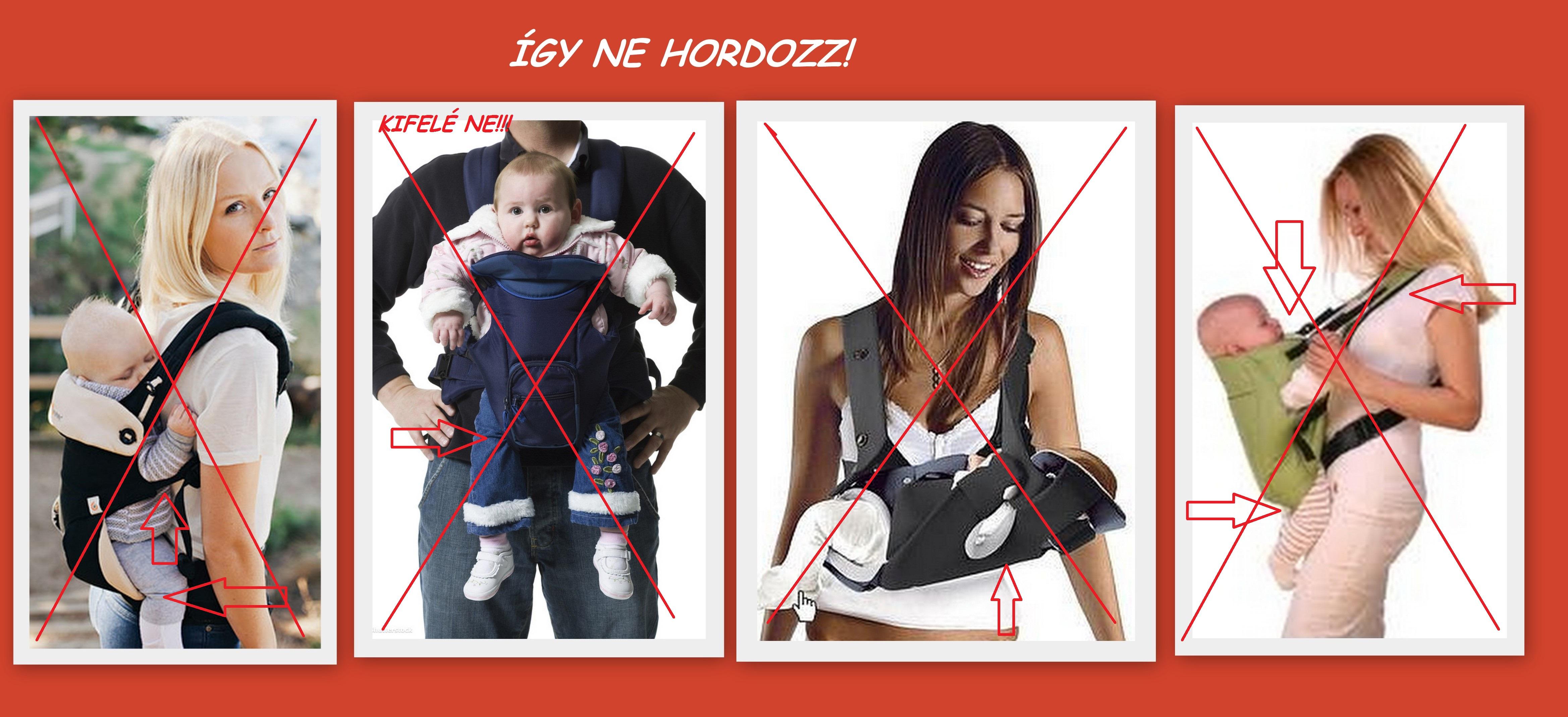 csípőbetegség csecsemőknél)