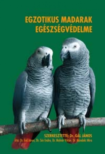 ízületi gyulladás papagájban ízületi fájdalom tüdőrákban