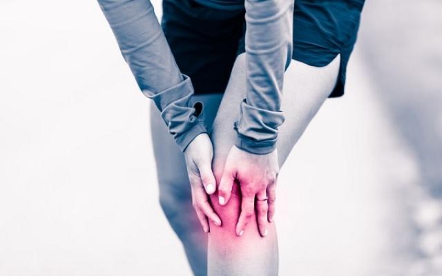 annál jobb a lábak ízületeinek kezelése porc regeneráció