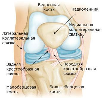 az ujjak artrózisának dimexidkezelése)