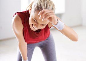 Az iszkémiás stroke krónikus fájdalmat okozhat