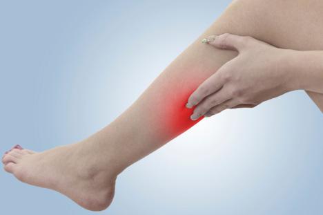 állandó lábfájdalom okai)