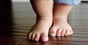 problémák egy csípőízületi gyereknél könyök sérülés tünetei