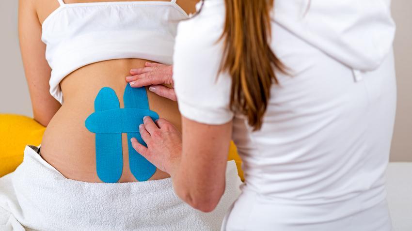 melyik kenőcs jobb az ízületi betegségek esetén