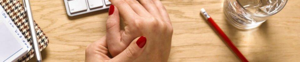 a térd ízületi gyulladás kezelésére szolgáló gyógyszerek listája)