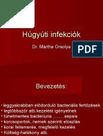 fájdalomcsillapító gyógyszerek a kar ízületeiben)
