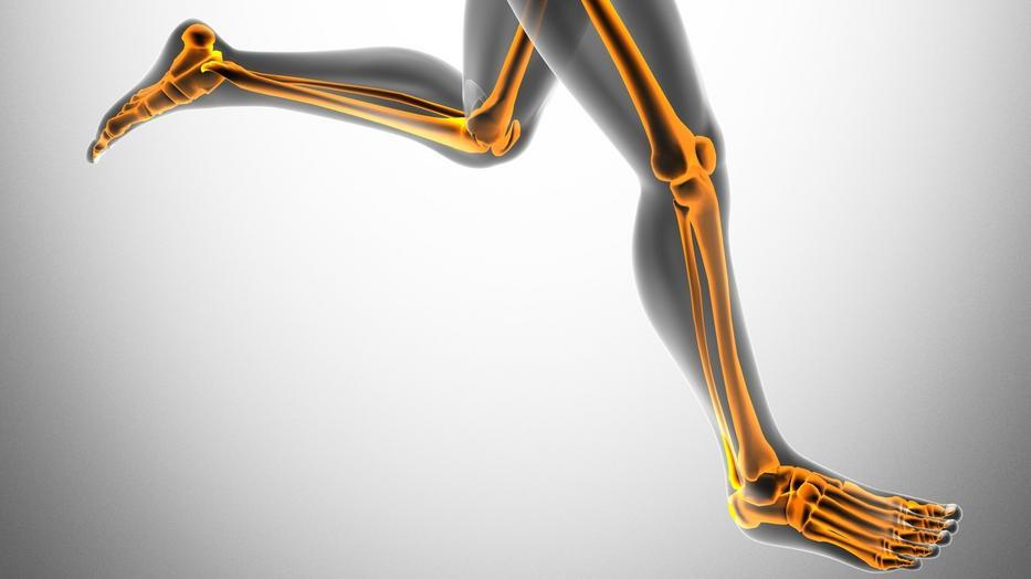 kiszáradás ízületi fájdalom minden gyógyszer artrózis és ízületi gyulladás kezelésére