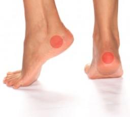 a lábak duzzanata fájdalmas ízületekkel