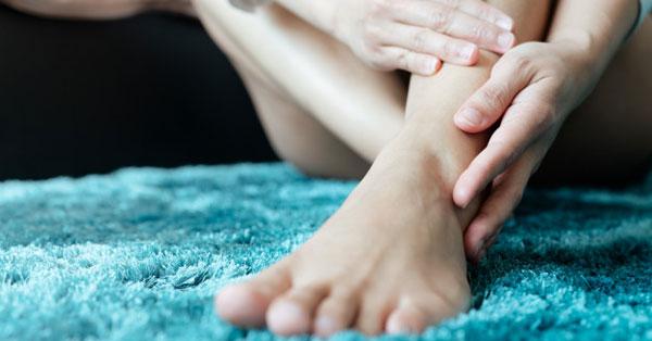 7+1 tipp: ha épp hétvégén fáj a fogunk | nlc