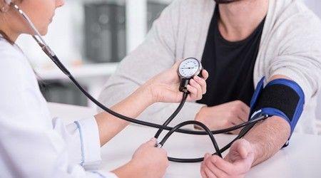 gyógyszer artrózis kezelésére don)
