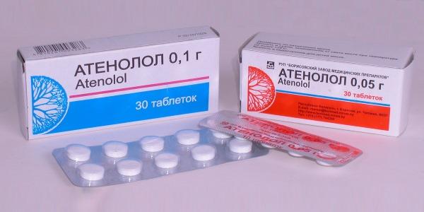 hatékony közös gyógyszer-felülvizsgálatok