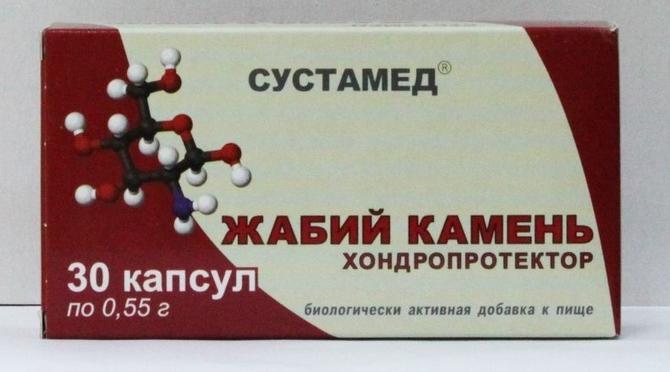 gyógyszereket vásárolni az artrózishoz)