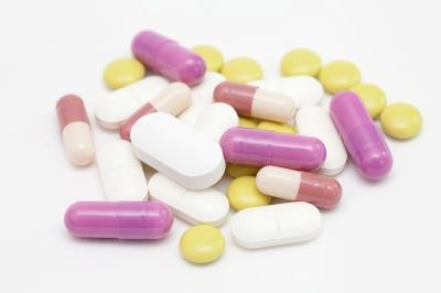 csontritkulás gyógyszeres tabletták