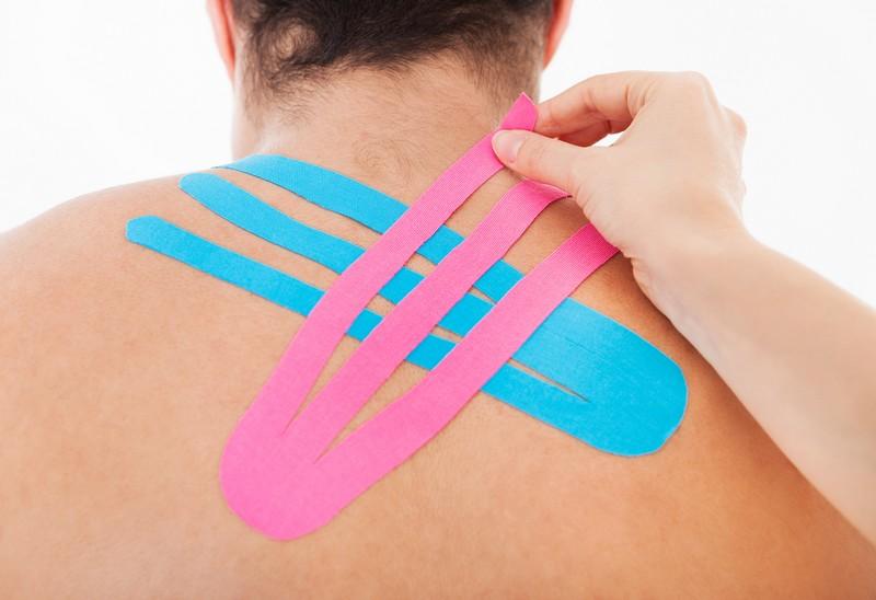 nanoplaszt izületi fájdalmak kezelésére
