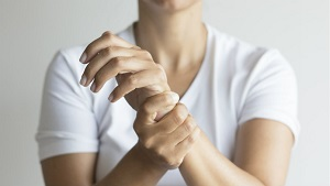 Csontritkulás – tévhitek és téves kezelések - Perfect Smile fogászat