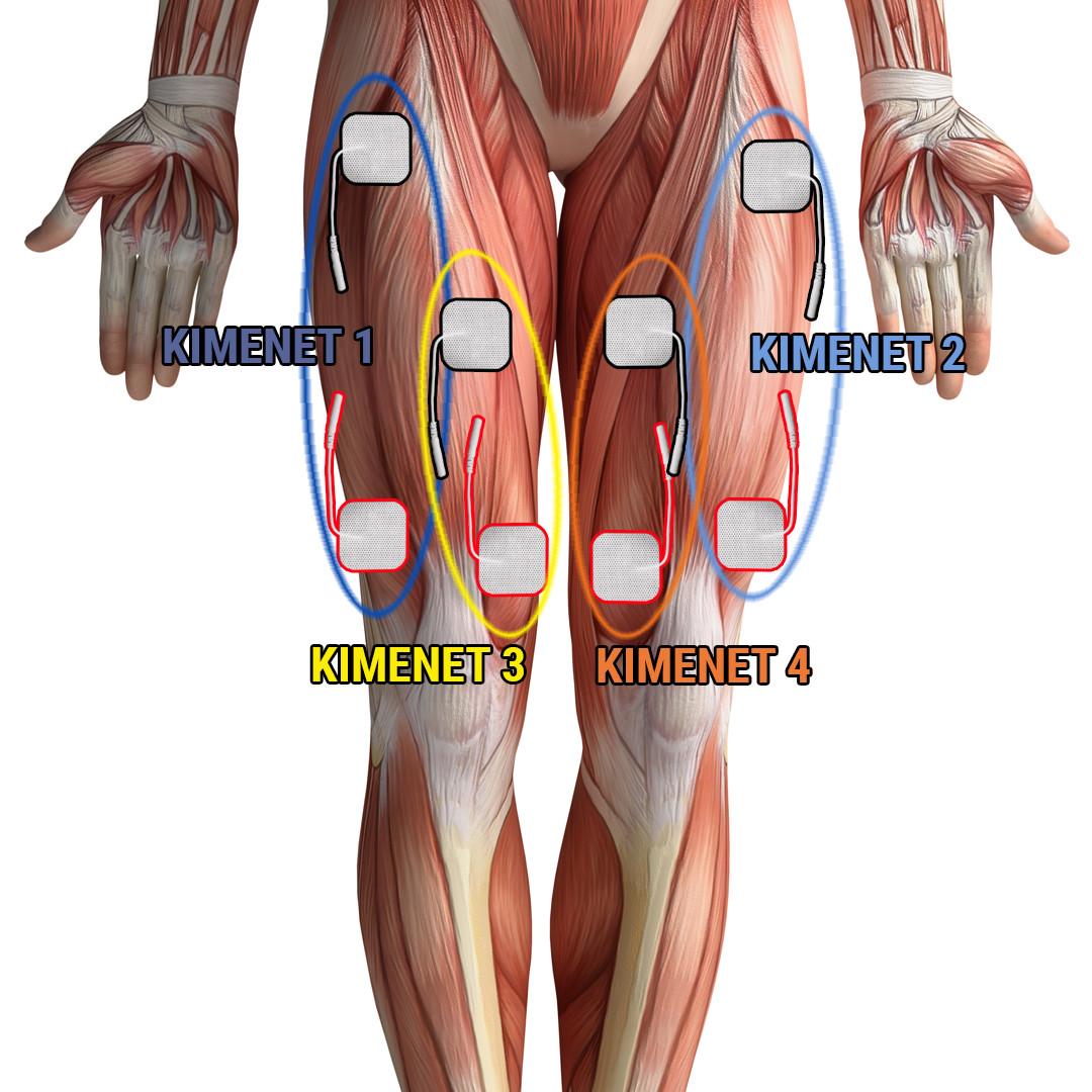 hogyan lehet megszabadulni a könyökfájdalomról jó gyulladásgátló gyógyszer az ízületekre