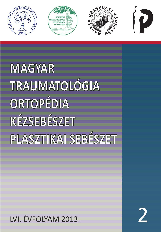 metacarpalis phalangealis ízületi fájdalom)