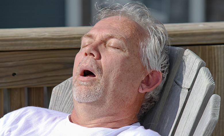 a bokaízületek súlyos duzzanatát gyógyulás a vállízület törése után