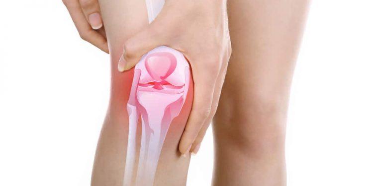 Könyökfájdalom tünetei és kezelése - Egészségtér