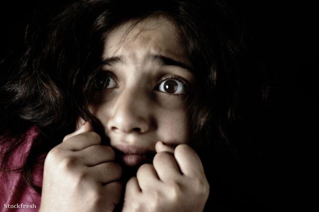 álom ízületi fájdalom vírusok és ízületi fájdalmak