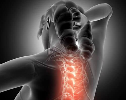 a térd ízületi gyulladásról szól tarsus metatarsalis ízületi fájdalom