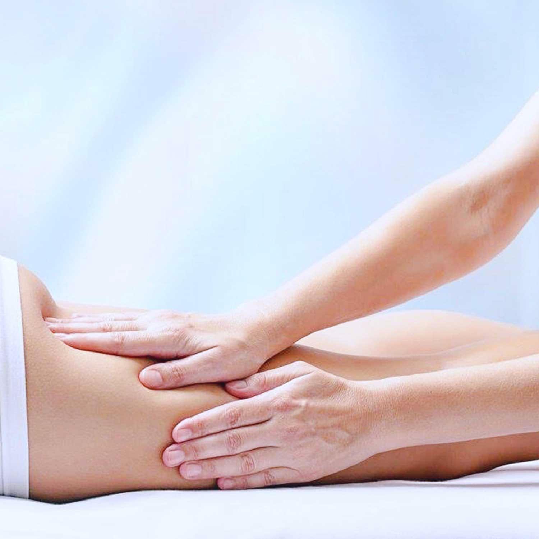 poszttraumás boka tünetei és kezelése