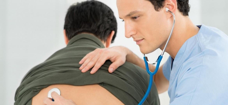 Pszichoszomatikus betegségek - Súlypont Ízületklinika
