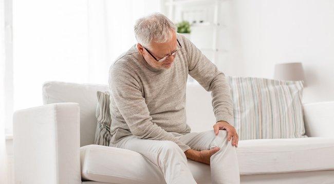 Időjárás változáskor erősebb a fájdalom? Van segítség