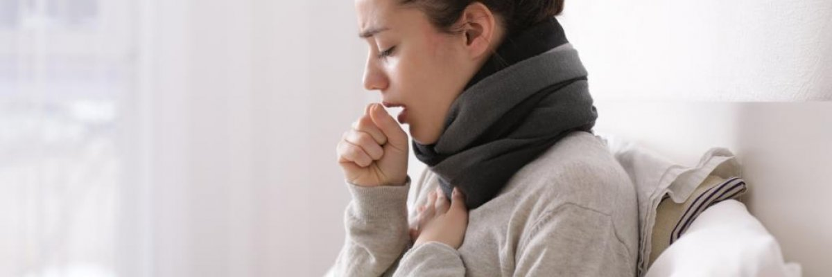 megfázás)