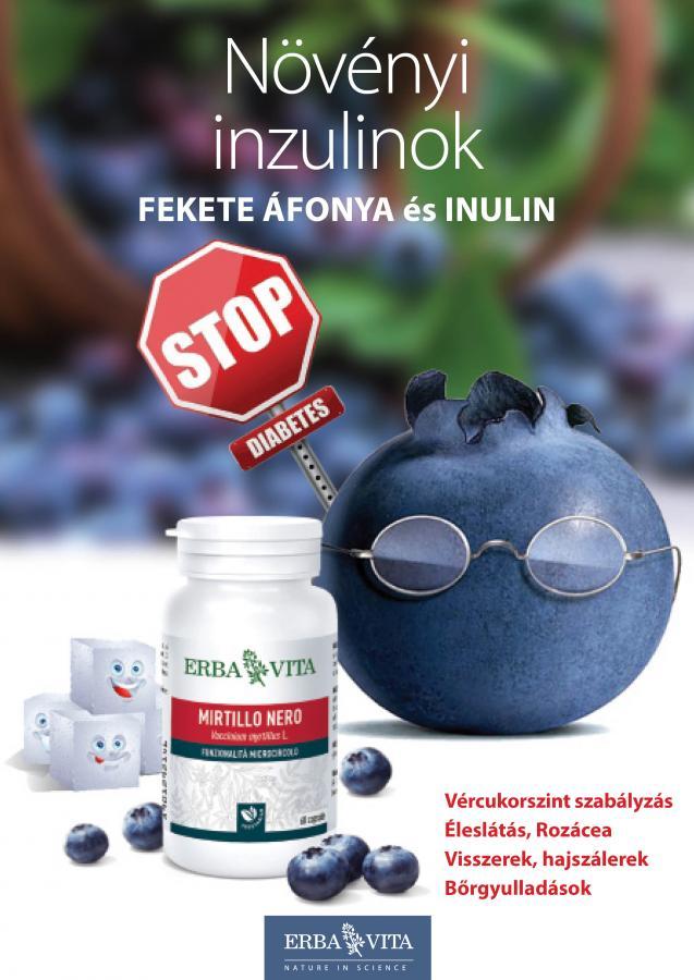 hogyan lehet kezelni az ízületi gyomor áfonya)