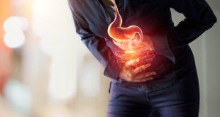 artrózis és hidrogén-peroxid kezelés)