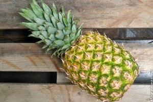 milyen gyógynövények enyhítik az ízületek gyulladását)