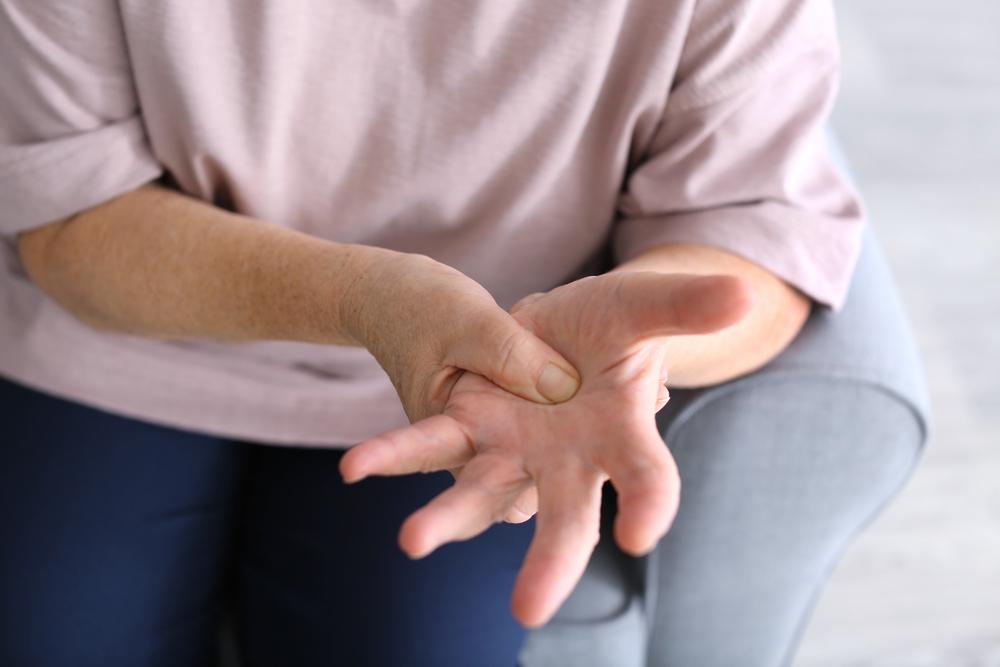 Pirospaprika izületi fájdalomra, Milyen gyógynövényekkel gyógyítsuk az ízületi gyulladást?
