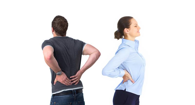 gerinc csípőfájdalom)